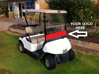 cart ad